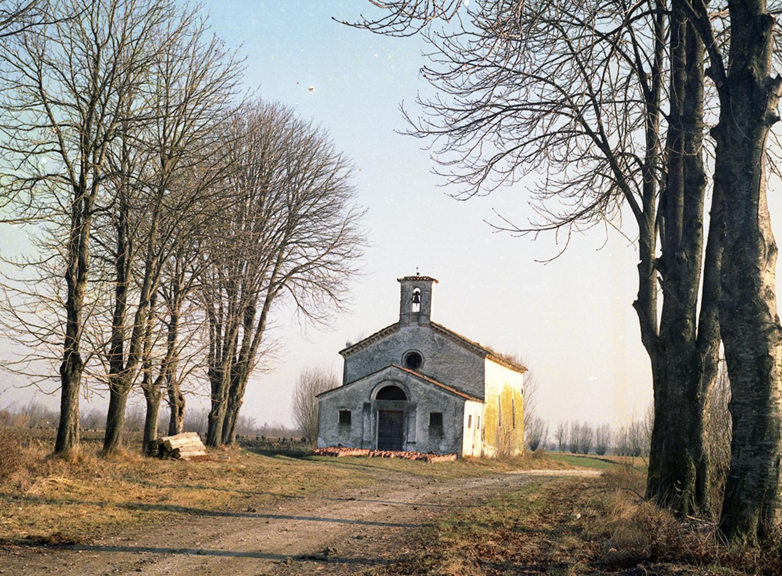 AL12 — 152  morsano  san rocco  1975